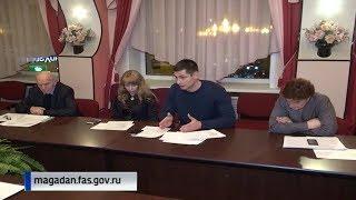 Магаданский УФАС признал, что «Ростелеком» злоупотреблял доминированием