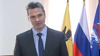 В Ярославле проходит прием документов для участия в праймериз партии «Единая Россия»