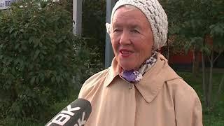 мнение красноярцев о пенсионной реформе