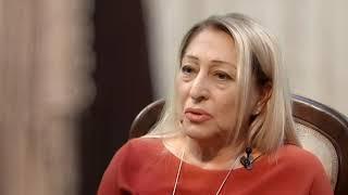 """Анна Бренер: в программе """"Женские истории"""""""