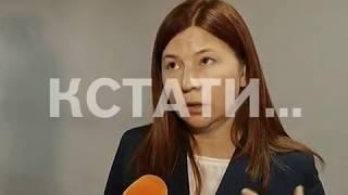 Похоронные скандалы - арест бывшего градоначальника обсуждают в гордуме
