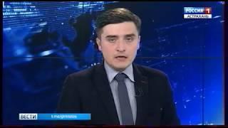 В Астрахани убрали более 4 тыс рекламных объявлений о продаже наркотических веществ
