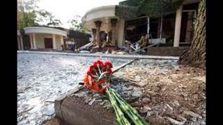 Теракт сегодня Убийство Захарченко Донбасс ответит зеркально