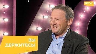 Борис Титов: «Для силовых структур и чиновников предприниматель прежде всего — жулик»
