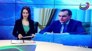 Парламент Дагестана рассмотрит сегодня новую кандидатуру на пост премьер-министра республики