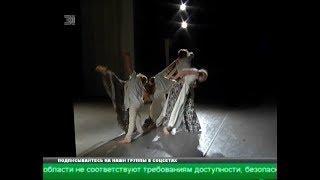 """В Челябинске закончилась """"Весна"""". 31 канал покажет самые яркие моменты студенческого фестиваля"""