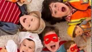 Куклы: история и предназначение . Утро Губернии от 21.03.2018