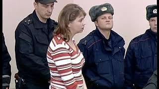 Новости 2010 03 22