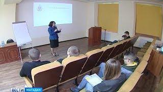 Как заработать 5 миллионов рублей в месяц - бизнес-тренинг