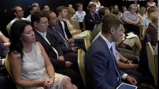 14 августа в Самарской области обсудят развитие малых городов