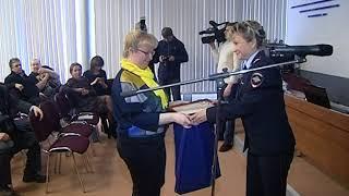 Союзу журналистов Ярославской области исполнилось 60 лет