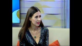 Cтоматолог Алина Луданная: современные технологии позволяют лечить зубы комфортно и безболезненно