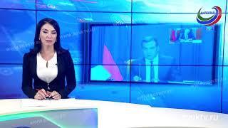 Владимир Васильев принял участие в совещании под руководством Дмитрия Медведева