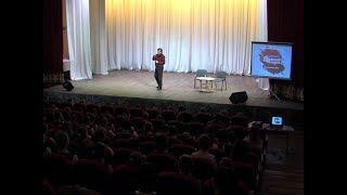 Марий Эл ТВ - в Йошкар-Оле завершился фестиваль песни «Красная гвоздика»
