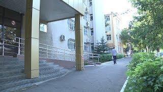Наркосбытчицу из Чебоксар остановил только арест суда