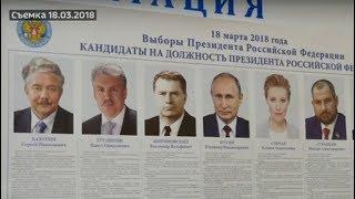 «На первом плане. Барнаул»: город начал готовиться к 9 Мая