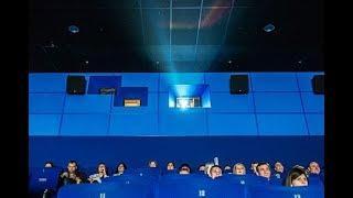 Что будет, если в России ограничат прокат американских фильмов?