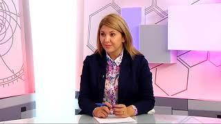 """Программа """"В центре внимания"""":Павел Пузанов"""