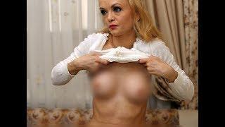 Жительница Воронежа судится с врачами за испорченную грудь
