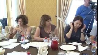 В Тольятти начнут программу по обучению жителей предпенсионного возраста новым навыкам
