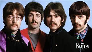 """Герои вчерашних дней - 23.11.18 """"Белый альбом"""" группы """"Beatles"""""""