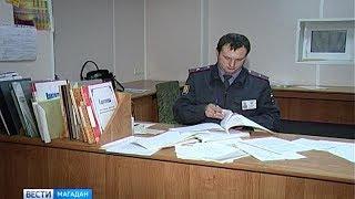 15 человек нашли в ходе операции «Розыск»