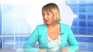 В программе «Тема» говорим о готовности школ Белгорода к новому учебному году