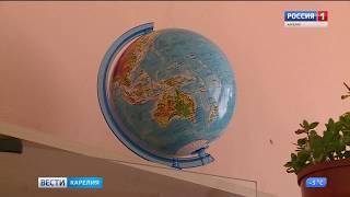 Классы в карельских школах закрыли на карантин