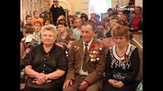 Людмила Кувитанова. Народное признание от 22.06.2018