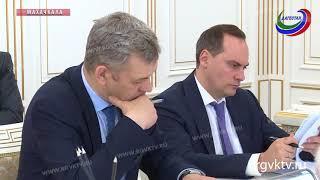 Надзорные органы Дагестана будут подвергнуты тотальной проверке