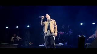 Концерт Егора Крида в Воронеже