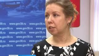 В областном правительстве обсудили снятие избыточных таможенных барьеров