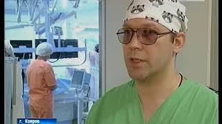 Уникальные операции