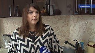 Как живет дагестанская семья?