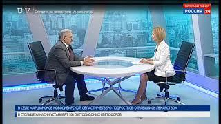 Как повысить уровень знаний о достижениях российской науки среди населения?