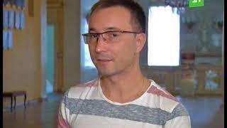 Ростовский режиссер представит челябинцам знаменитую оперу Леонкавалло