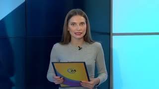Саратов Сегодня — 12 октября 2018