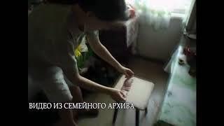 """""""Птичья семейка в Твери"""" 2"""