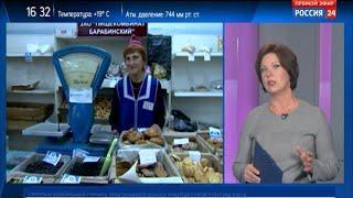 Власти Новосибирской области намерены усилить поддержку малого и среднего бизнеса