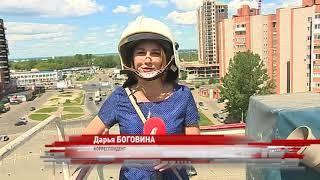 В ярославском торговом центре прошли учения: смогли ли спастись посетители