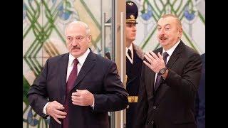 Нервный срыв : предложение Никола Пашиняна России