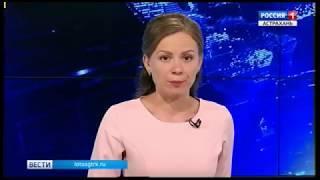 """Воспитанникам реабилитационного центра """"Вера"""" подарили новый школьный микроавтобус"""