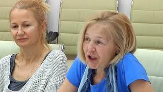 Увидеть спектакли московского тюза могут жители ЕАО до 16 мая(РИА Биробиджан)