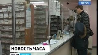 В пять раз меньше болеть ОРВИ стали жители Иркутской области