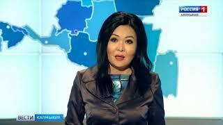 Депутаты ГосДумы поздравили жителей Калмыкии с праздником Цаган Сар