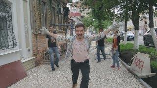 """UTV. На форуме """"Живая Уфа"""" активисты предложат проекты по развитию города"""