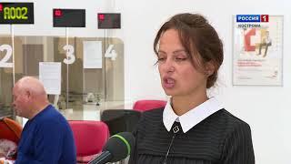 Костромские автолюбители отмечают удобство Портала госулуг