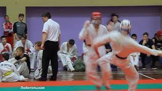 Второе место на Всероссийских соревнованиях по джиу-джитсу заняли биробиджанцы (РИА Биробиджан)