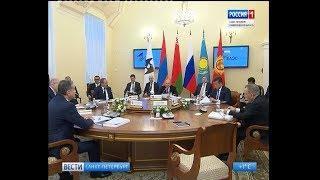 Вести Санкт-Петербург. Выпуск 17:00 от 6.12.2018