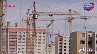 Средняя зарплата в Дагестане выросла более чем на 13 процентов